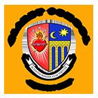 Claret School of Quezon City